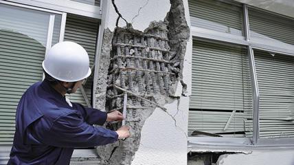 東海地域を巨大地震災害から守る災害検知・防災情報共有システムの開発と実装