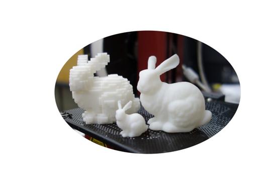 三次元CADモデル全体/部分形状類似検索システム